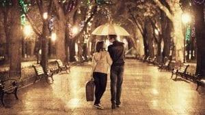 «Quiero ser soltera contigo» la carta que arrasa en Twitter