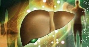 9 signos que advierten una acumulación de toxinas en el hígado