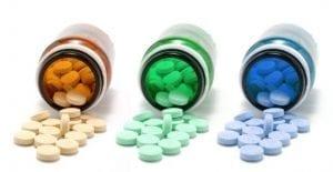 Uno de los fármacos más utilizados en el mundo puede ocasionar cáncer en la sangre