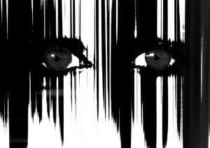 Un monstruo viene a verme: se llama ANSIEDAD