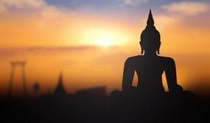 ¿Buscas una vida plena y feliz? Entonces prosigue estos consejos de la sabiduría Tibetana