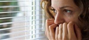 Un método ideal para liberarse de miedos y ansiedades
