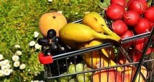 Si deseas poner punto y final al hígado graso trátalo con la fruta adecuada, aquí la mejor solución
