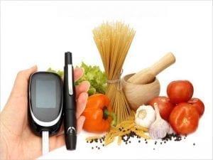 Tipos de diabetes y sus tratamientos naturales